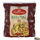 Haldirams Bhel Puri - 1 Kg