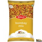 Bikaji Bombay Mixture 200g