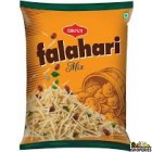 Bikaji Falhari Mixture 200g