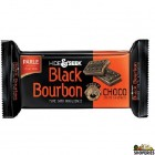 Parle Hide&seek Chocolate Black Bourbon - 100gm