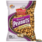 Jabson Black Pepper Peanuts 140g (2 Count)