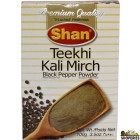 Shrinath Black Pepper Powder 100gms