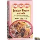 MDH Bombay Biriyani - 3.5 Oz