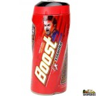 Boost 3X Stamina Special Edition - 450 gm