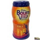 Cadbury BournVita (Tann Ki Shakti Mann Ki Shakti) - 500 g