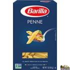 Barilla® Classic Blue Box Pasta Penne