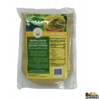 Dry Brahmi Leaf Powder - 200g