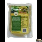 Dry Brahmi Leaf Powder - 200g