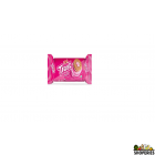 Britannia Treat Strawberry Buscuits 2.25 Oz