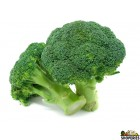 Organic Broccoli - 1 bunch