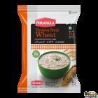 Nirapara Broken Sooji Wheat - 1 Kg