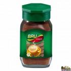 Bru Instant Coffee - 7 oz