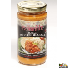 Indianlife Butter Masala Sauce - 11.05 oz