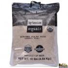 Bytewise Organic Biryani Pulav (Basmati Rice) - 10 lb