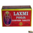 Edible Camphor tablets - 2g