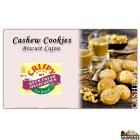 Crispy Cashew Cookies 350g