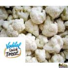 Vadilal treats Cauliflower (Frozen) - 312g