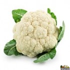 Cauliflower - 1 head