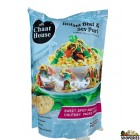 Chaat House Instant Bhel - 310 gm