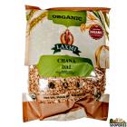shah ORGANIC Chana Dal - 2 lb
