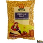 Chana Dal - 4 lb