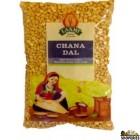 Chana Dal - 8 lb