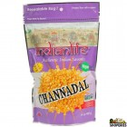India Life Chana dal - 14 Oz