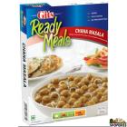 GITS Ready to eat Chana Masala 300gms