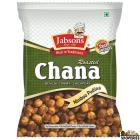 Jabsons Chana Nimboo Pudina 200g (2 Count)
