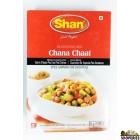 Shan Channa Chaat Masala 60G