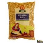 Chana Dal - 2 lb