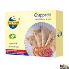 Daily delight Chapati - 1 lb