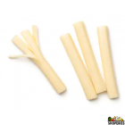 American Heritage All Natural String Cheese 1 oz - 5 Count