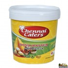 Chennai Caters Dosa Batter (big Size) - 3.6 L