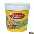 Chennai Caters Dosa Batter (big Size) - 3.6 L