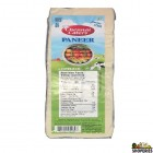 Chennai Caters Paneer - 5 lb BIG Block