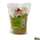 Chettinad Foxtail Millets - 2 Lb