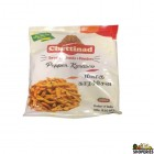 Chettinad Pepper Karasev - 180 Gm