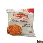 Chettinad Ribbon Pakoda  - 180 Gm