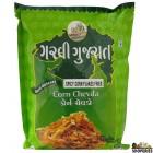 Garvi Gujarati - Corn Chivda -285gms
