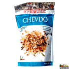 Indialife Chevdo 400g (14 Oz)