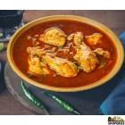 Chutneys Chicken Curry {{nonveg}}{{spicy}} - 24 Oz