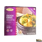 Spice Mantra Chicken Korma (Frozen) - 32 Oz