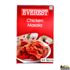 Everest Chicken Masala Powder - 100 gms