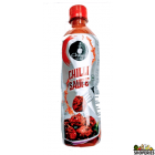 Chings Red Chilli Sauce 680 Gms