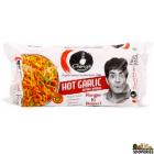 Chings Hot Garlic Noodles - 240gms