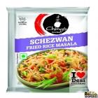Chings Schezwan Masala - 20 Gm