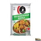 Chings Veg Manchoorian Masala - 20 Gm