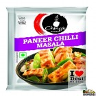 Chings Paneer Chilli Masala - 20 Gm