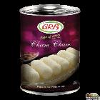 GRB Chum Chum Tin - 1 kg